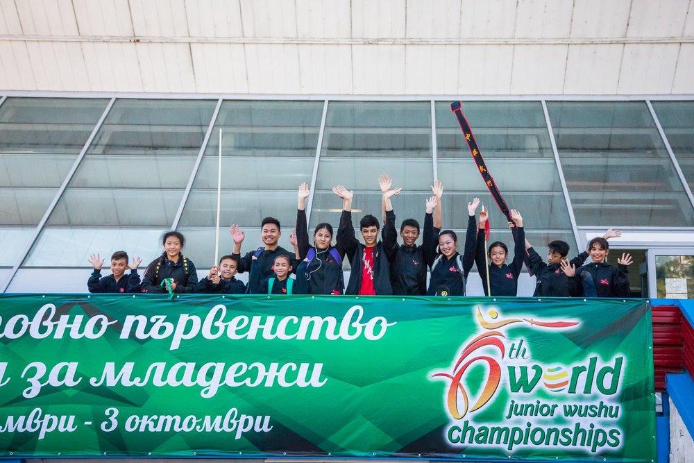 Wayland_Li_World_Wushu_Championships_2016_Bulgaria_Team_Canada_3.jpg