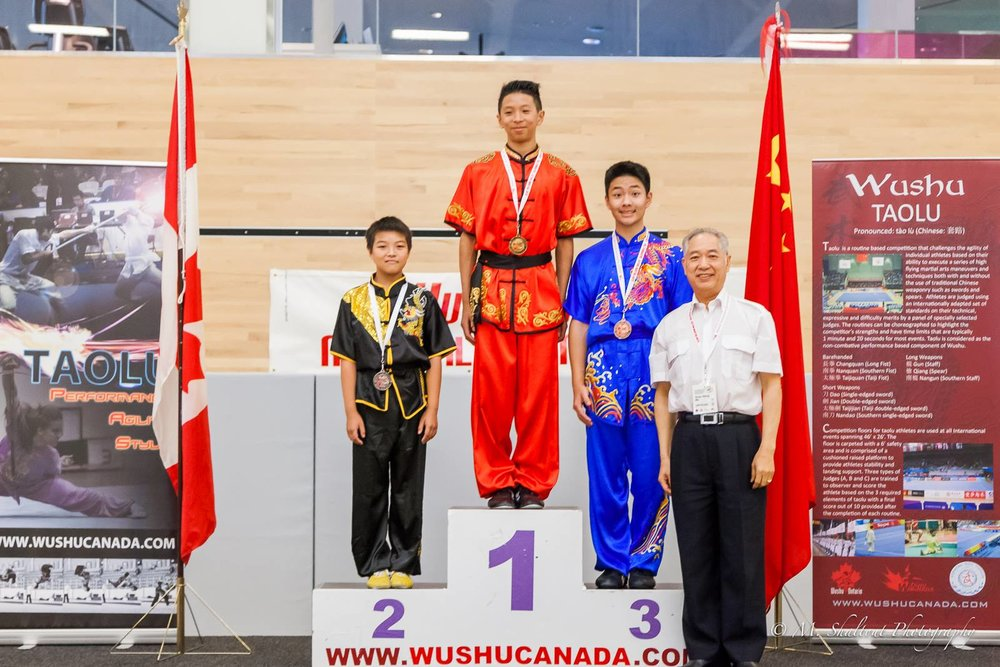 Wayland_li_wushu_Canadian_Nationals_2015_13.jpg