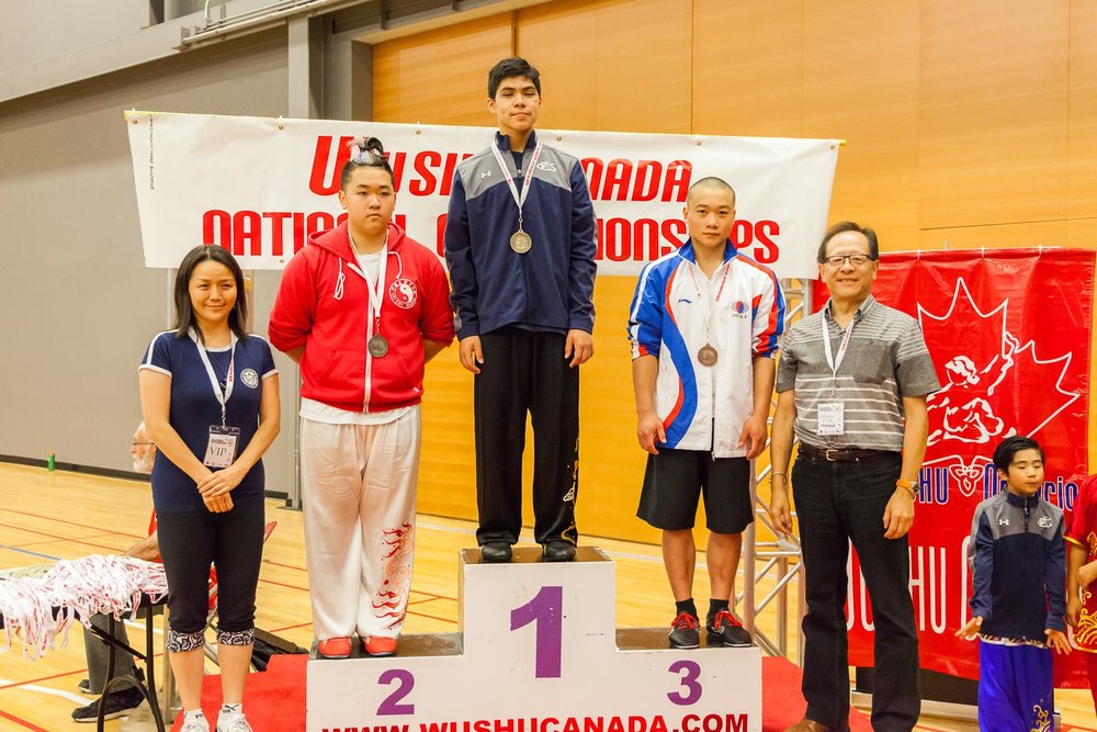 Wayland_Li_Wushu_Canadian_Nationals_2016_Medal_Ceremony_4.jpg