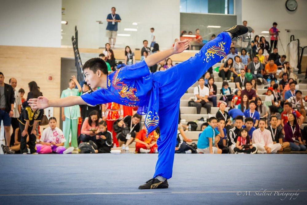 Dylan_Wayland_Li_Wushu_Changquan_Longfist_Canadian_Wushu_Nationals_2015.jpg