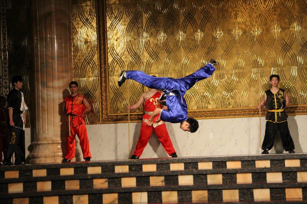 Wayland_Li_Martial_Arts_Centre_Wushu_Demo_Chinese_New_Year_Toronto_Canada_2015_12.jpg