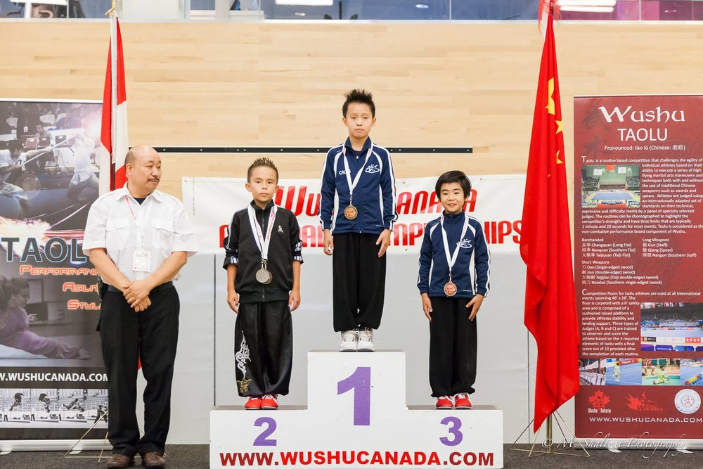 Wayland_li_wushu_Canadian_Nationals_2015_8.jpg