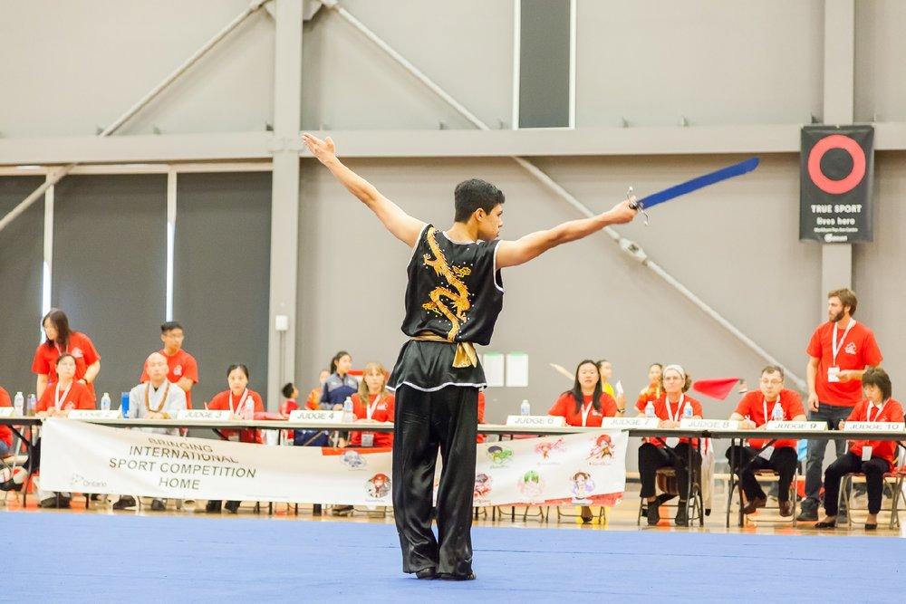Wayland_Li_Wushu_National_Championships_Nandao_1.jpg