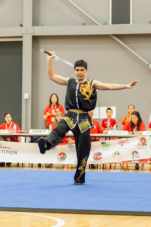 Wayland_Li_Wushu_National_Championships_Nandao_2.jpg