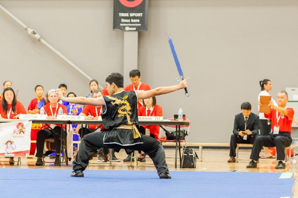 Wayland_Li_Wushu_National_Championships_Nandao_4.jpg
