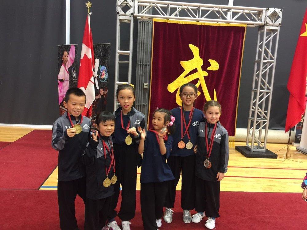 wayland-li-wushu-toronto-markham-canadian-wushu-championships-10.JPG