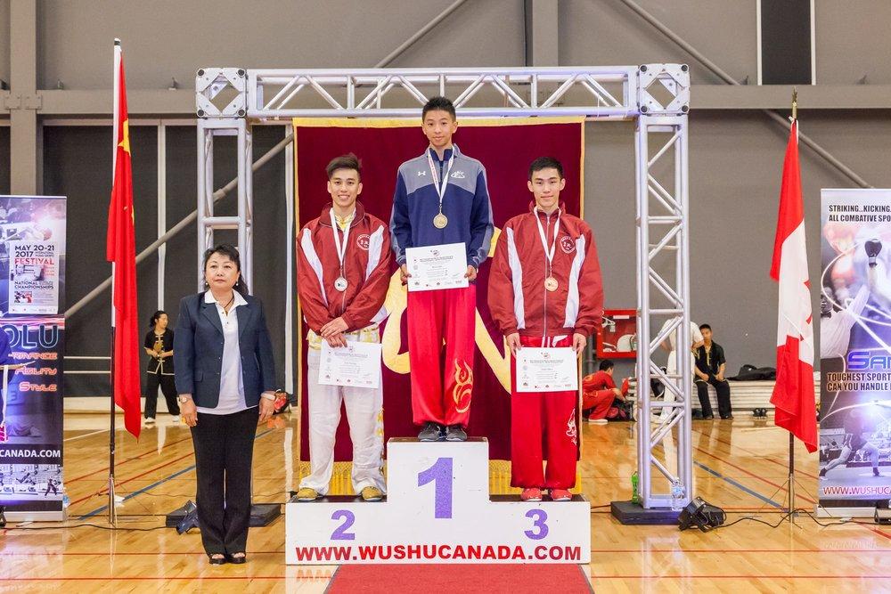 wayland-li-wushu-toronto-markham-canadian-wushu-championships-2017-2.jpg