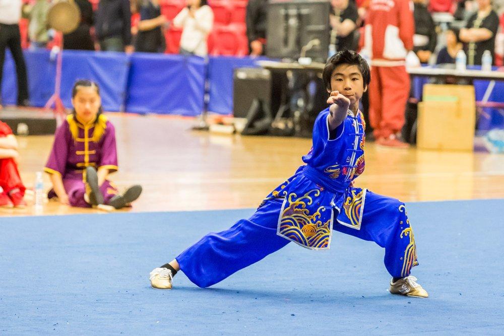 wayland-li-wushu-toronto-markham-canadian-wushu-championships-2017-changquan-9.jpg