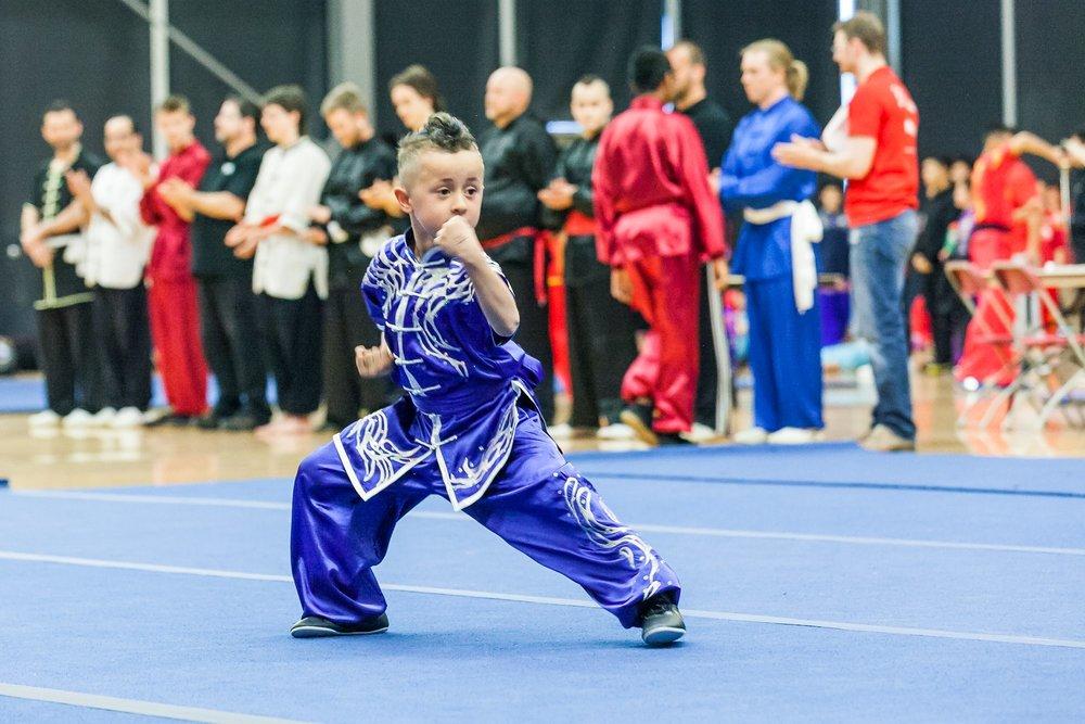 wayland-li-wushu-toronto-markham-canadian-wushu-championships-2017-changquan-13.jpg