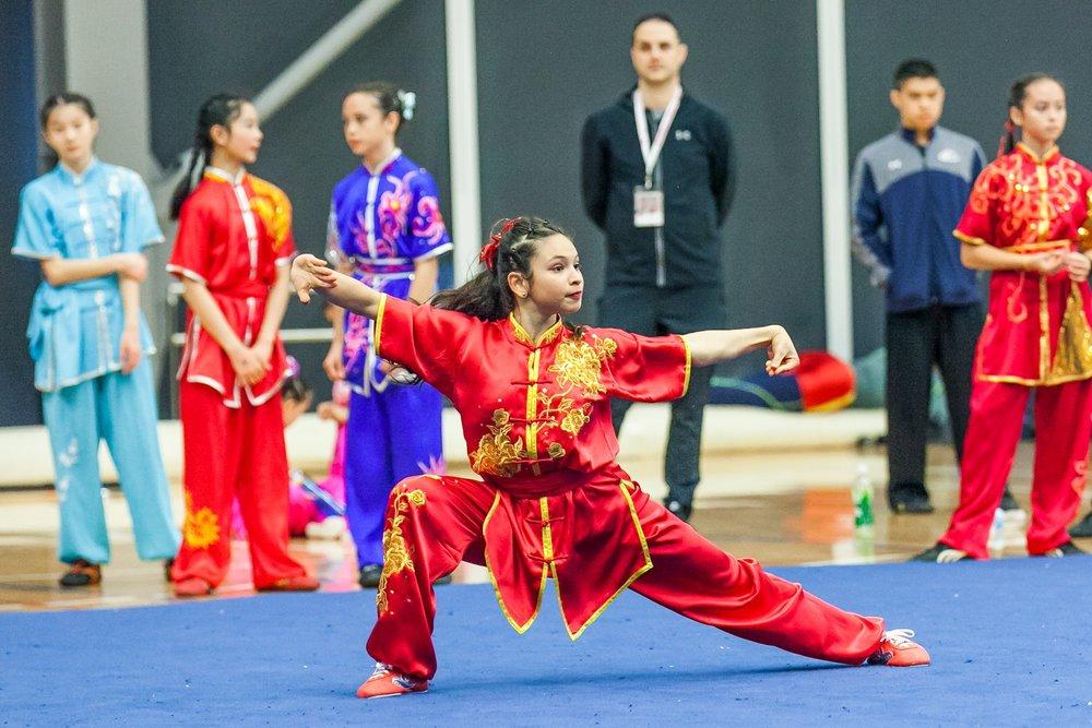 wayland-li-wushu-toronto-markham-canadian-wushu-championships-2017-changquan-17.jpg