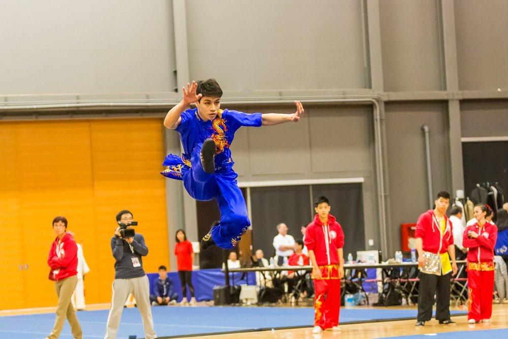 wayland-li-wushu-toronto-markham-canadian-wushu-championships-2017-changquan-18.jpg