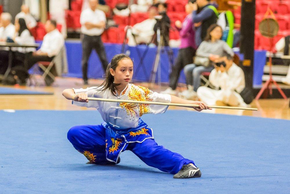 wayland-li-wushu-toronto-markham-canadian-wushu-championships-2017-gunshu-2.jpg