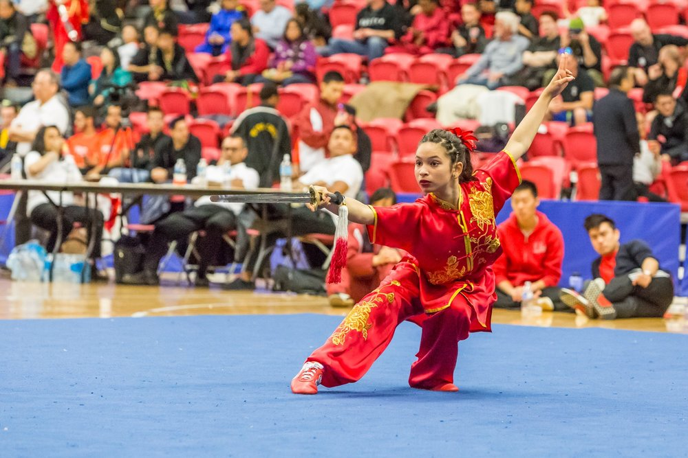 wayland-li-wushu-toronto-markham-canadian-wushu-championships-2017-jianshu-8.jpg