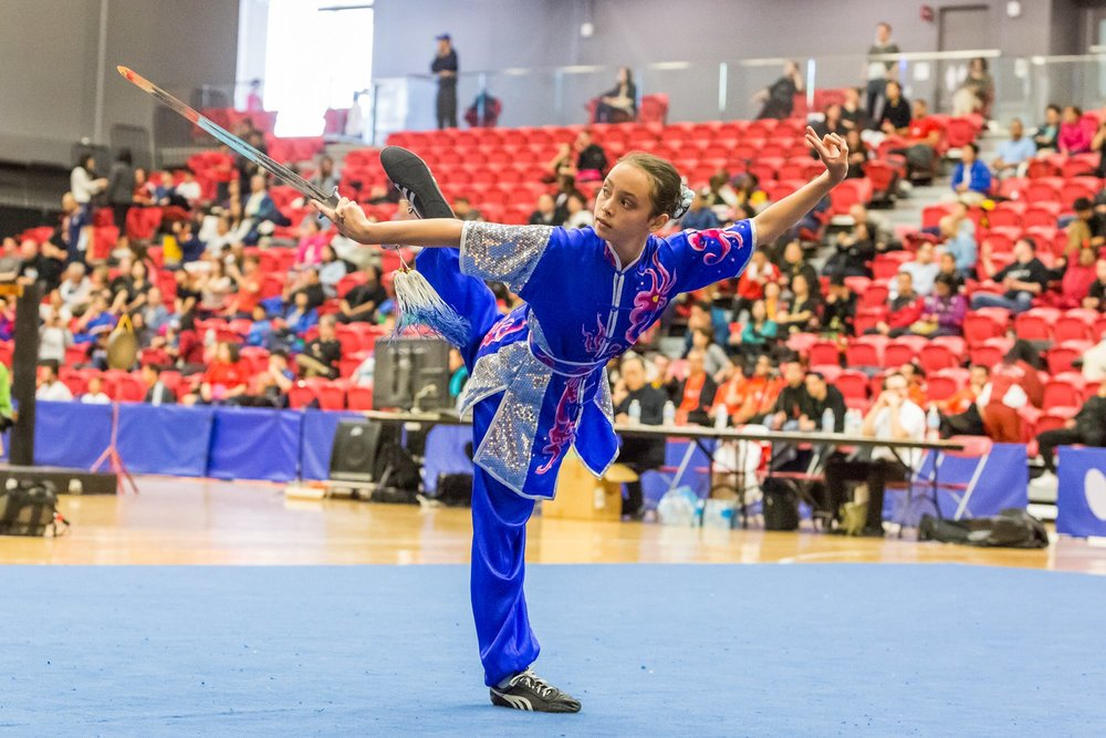 wayland-li-wushu-toronto-markham-canadian-wushu-championships-2017-jianshu-11.jpg