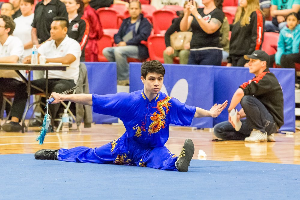 wayland-li-wushu-toronto-markham-canadian-wushu-championships-2017-jianshu-13.jpg