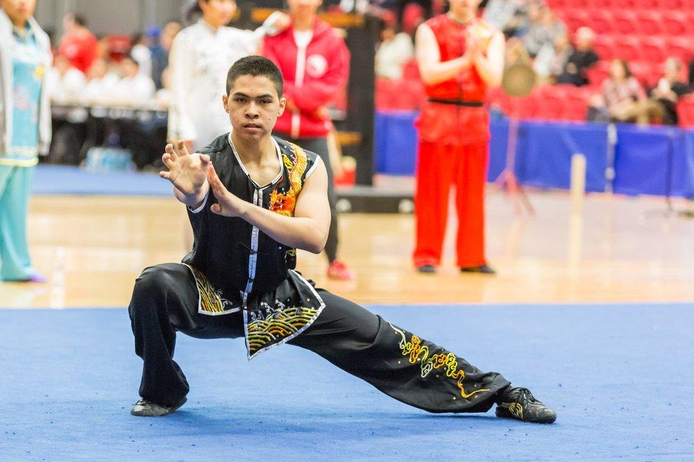 wayland-li-wushu-toronto-markham-canadian-wushu-championships-2017-nanquan-5.jpg
