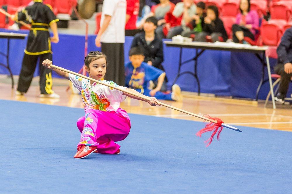 wayland-li-wushu-toronto-markham-canadian-wushu-championships-2017-qiangshu-1.jpg