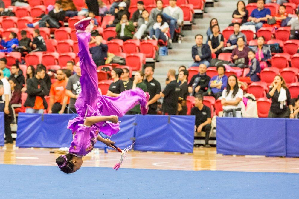wayland-li-wushu-toronto-markham-canadian-wushu-championships-2017-jianshu-15.jpg