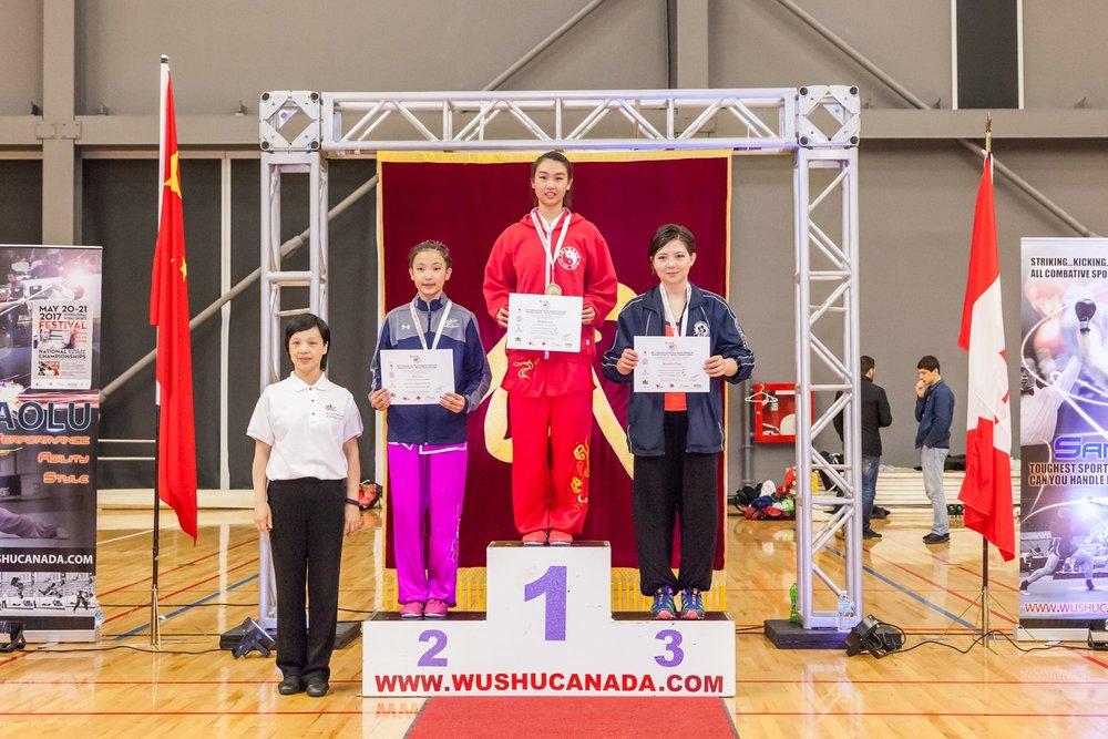 wayland-li-wushu-toronto-markham-canadian-wushu-championships-2017-4.jpg