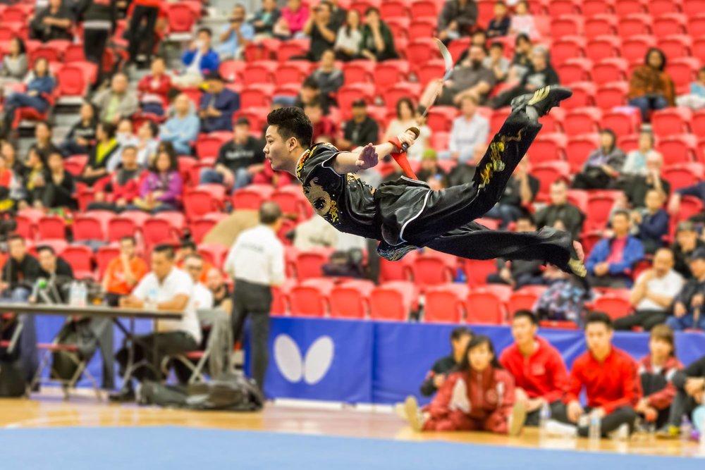wayland-li-wushu-toronto-markham-canadian-wushu-championships-2017-daoshu-4.jpg