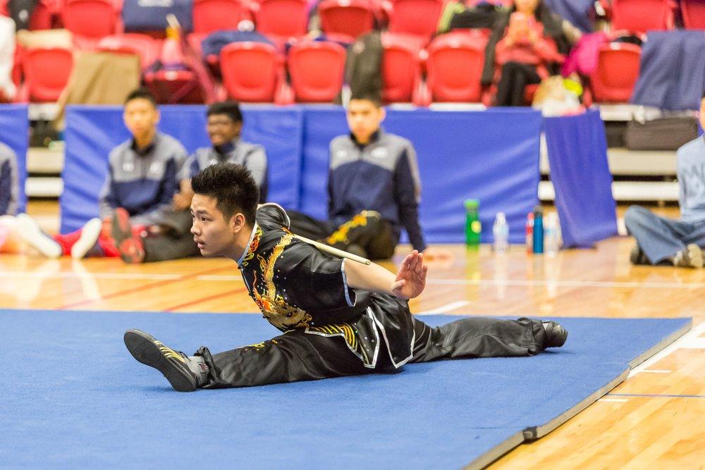 wayland-li-wushu-toronto-markham-canadian-wushu-championships-2017-gunshu-3.jpg