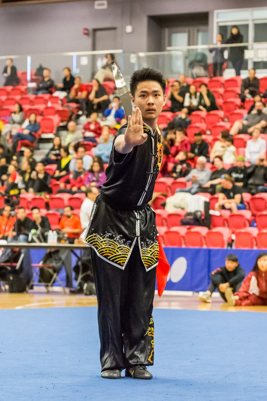 wayland-li-wushu-toronto-markham-canadian-wushu-championships-2017-daoshu-9.jpg