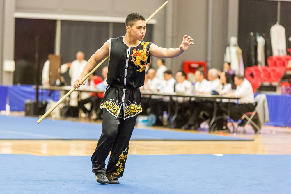 wayland-li-wushu-toronto-markham-canadian-wushu-championships-2017-nangun-1.jpg