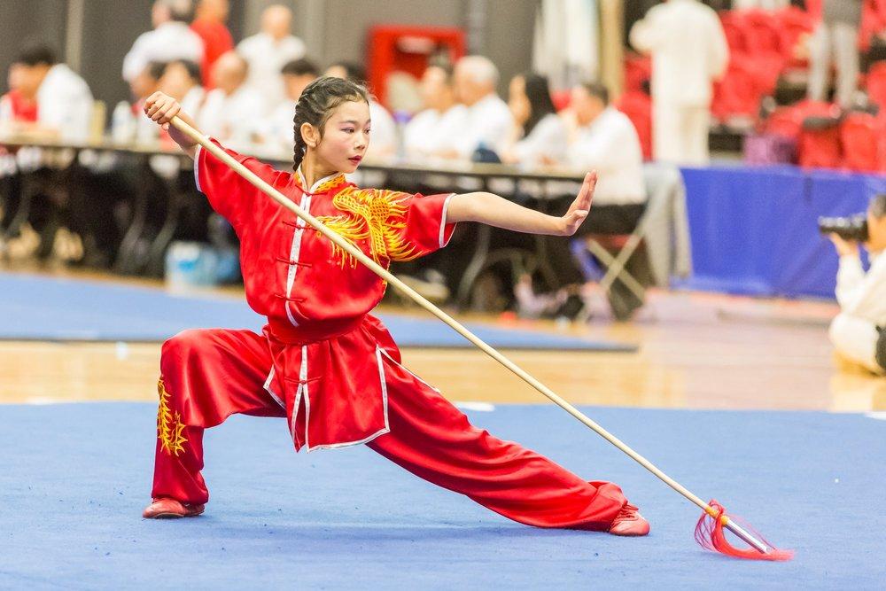 wayland-li-wushu-toronto-markham-canadian-wushu-championships-2017-qiangshu-3.jpg