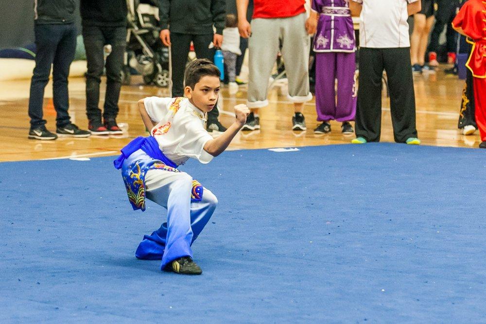 wayland-li-wushu-toronto-markham-canadian-wushu-championships-2017-changquan-30.jpg