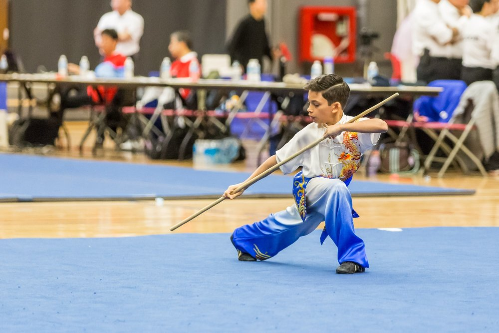wayland-li-wushu-toronto-markham-canadian-wushu-championships-2017-gunshu-5.jpg