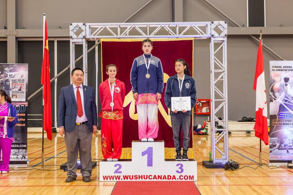 wayland-li-wushu-toronto-markham-canadian-wushu-championships-2017-6.jpg