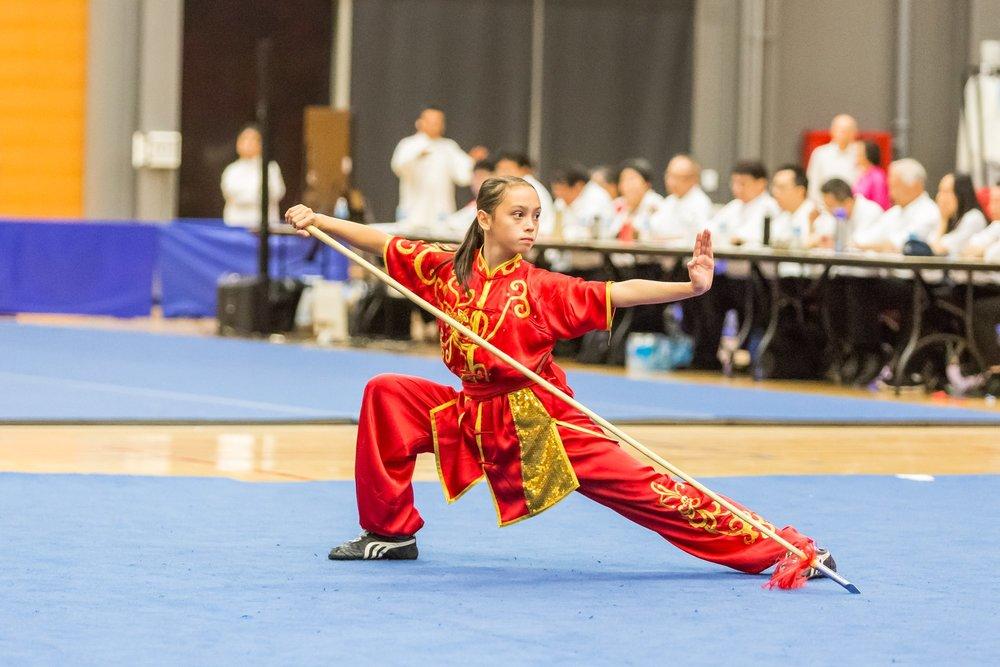 wayland-li-wushu-toronto-markham-canadian-wushu-championships-2017-qiangshu-4.jpg