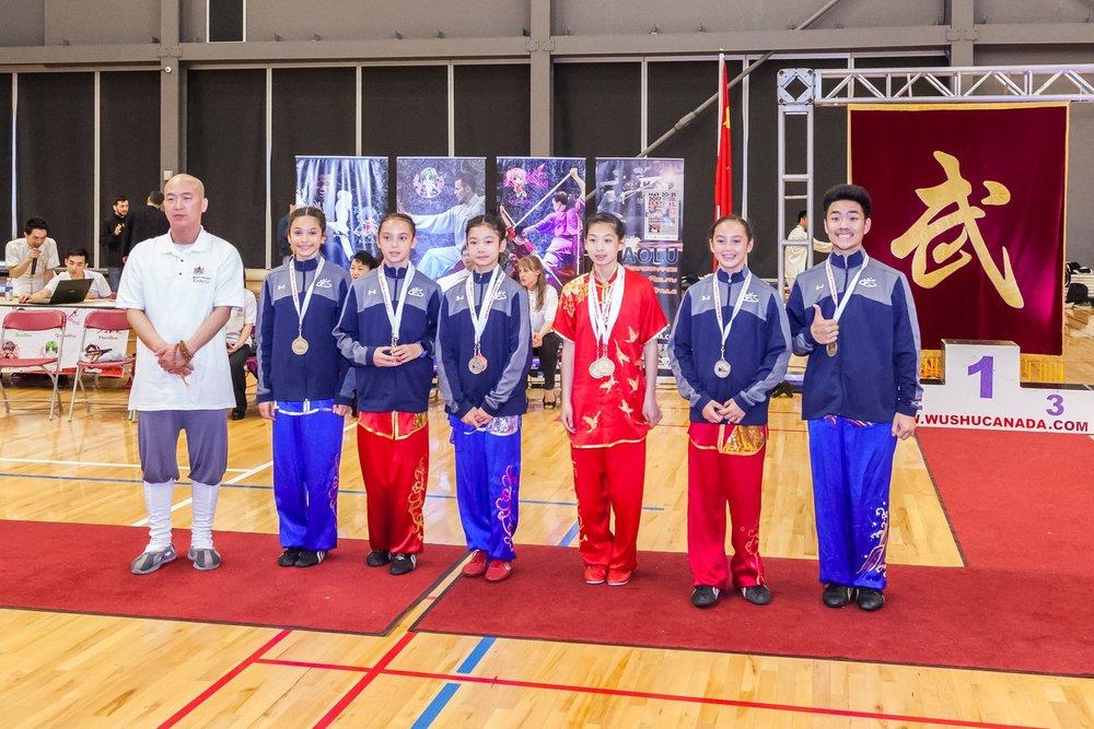 wayland-li-wushu-toronto-markham-canadian-wushu-championships-12.JPG
