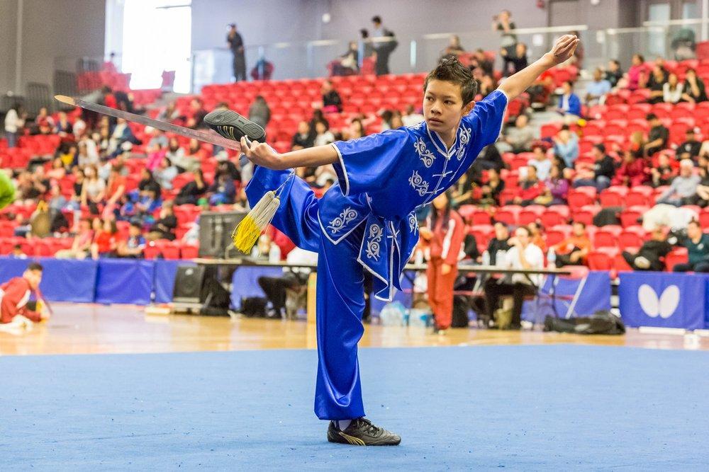 wayland-li-wushu-toronto-markham-canadian-wushu-championships-2017-jianshu-12.jpg