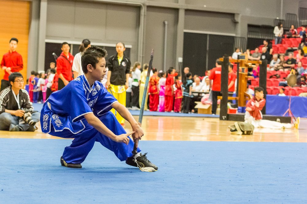 wayland-li-wushu-toronto-markham-canadian-wushu-championships-2017-jianshu-19.jpg