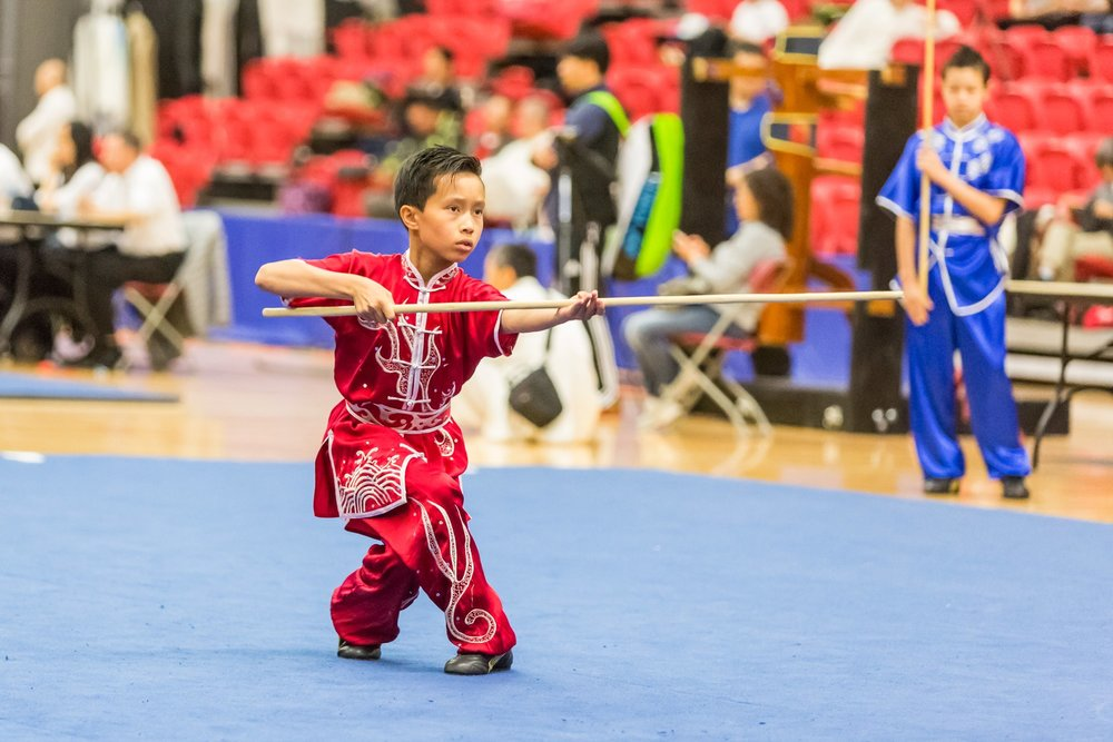 wayland-li-wushu-toronto-markham-canadian-wushu-championships-2017-gunshu-7.jpg