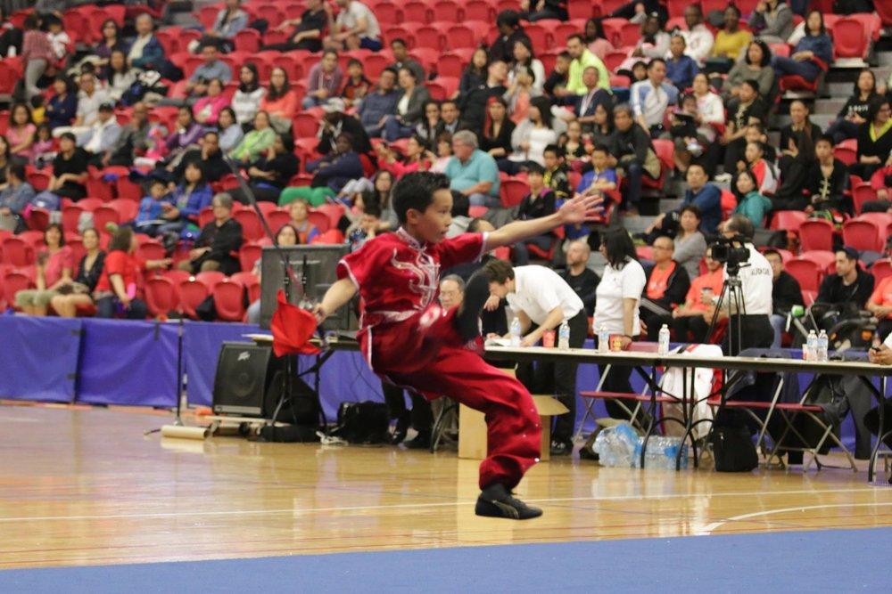 wayland-li-wushu-toronto-markham-canadian-wushu-championships-2017-daoshu-12.jpg