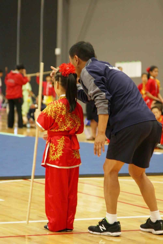 Wayland_Li_Wushu_National_Championships_Sifu_4.JPG