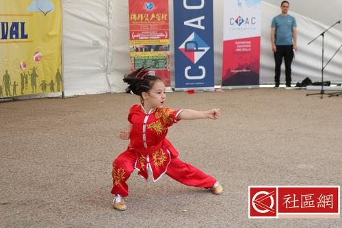 wayland-li-wushu-toronto-markham-kids-demostration-cpac-summer-festival-5.jpg