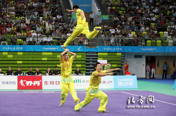 wayland-li-wushu-national-games-of-china-2017-tianjin-wushu-taolu-2.jpg