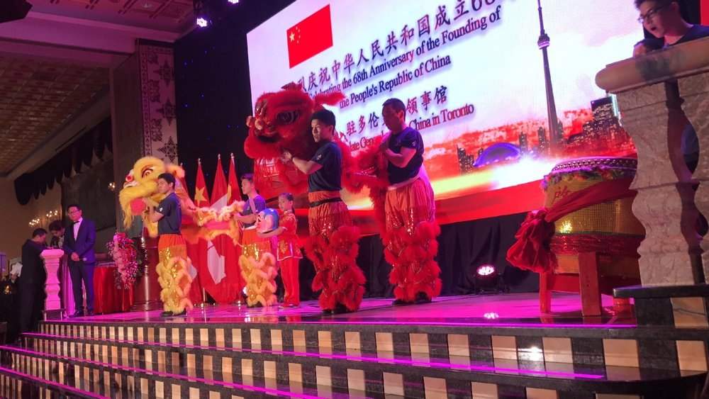 wayland-li-wushu-lion-dance-markham-toronto-chinese-consulate-national-day-2017-9.jpg