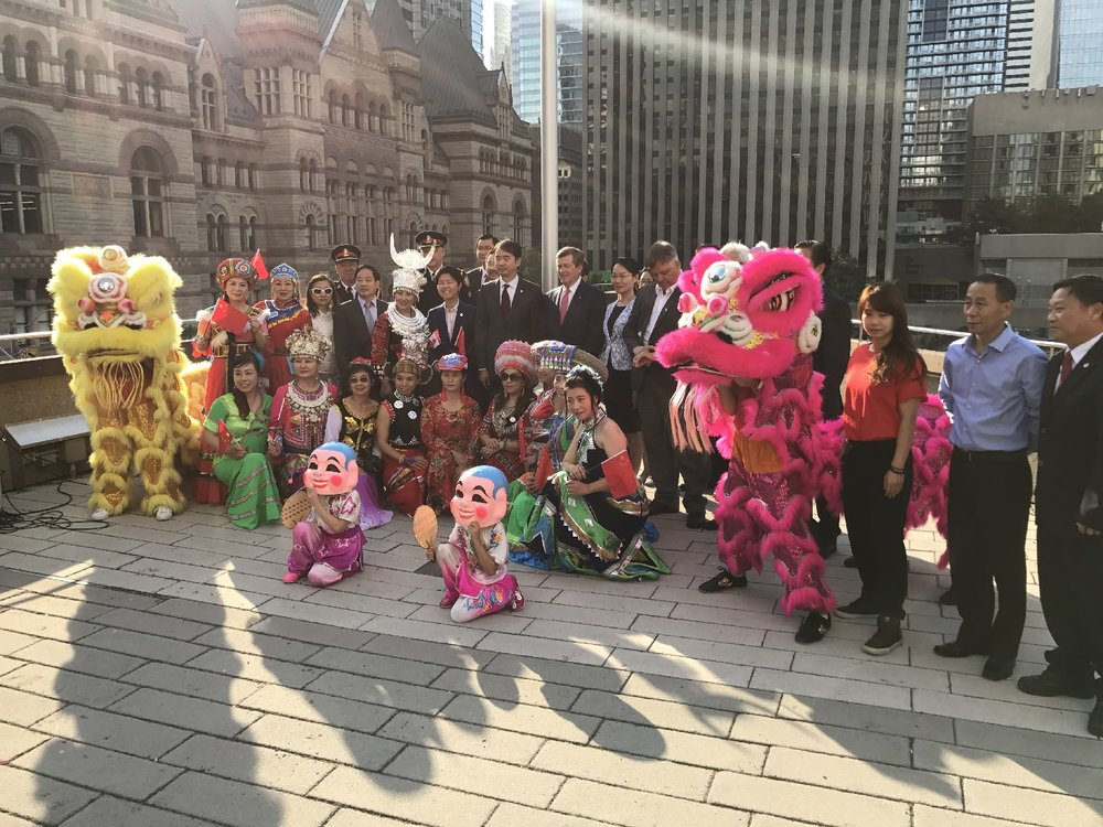 wayland-li-wushu-lion-dance-toronto-city-hall-china-national-day-2017-4.jpg