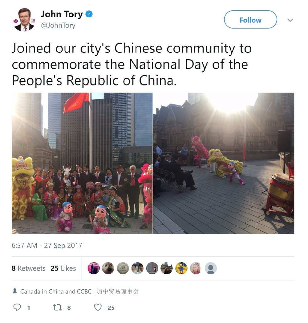 wayland-li-wushu-lion-dance-toronto-city-hall-china-national-day-2017-13.jpg