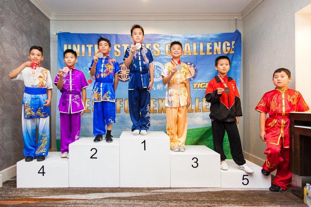 wayland-li-wushu-us-challenge-competition-maryland-2017-44.jpg