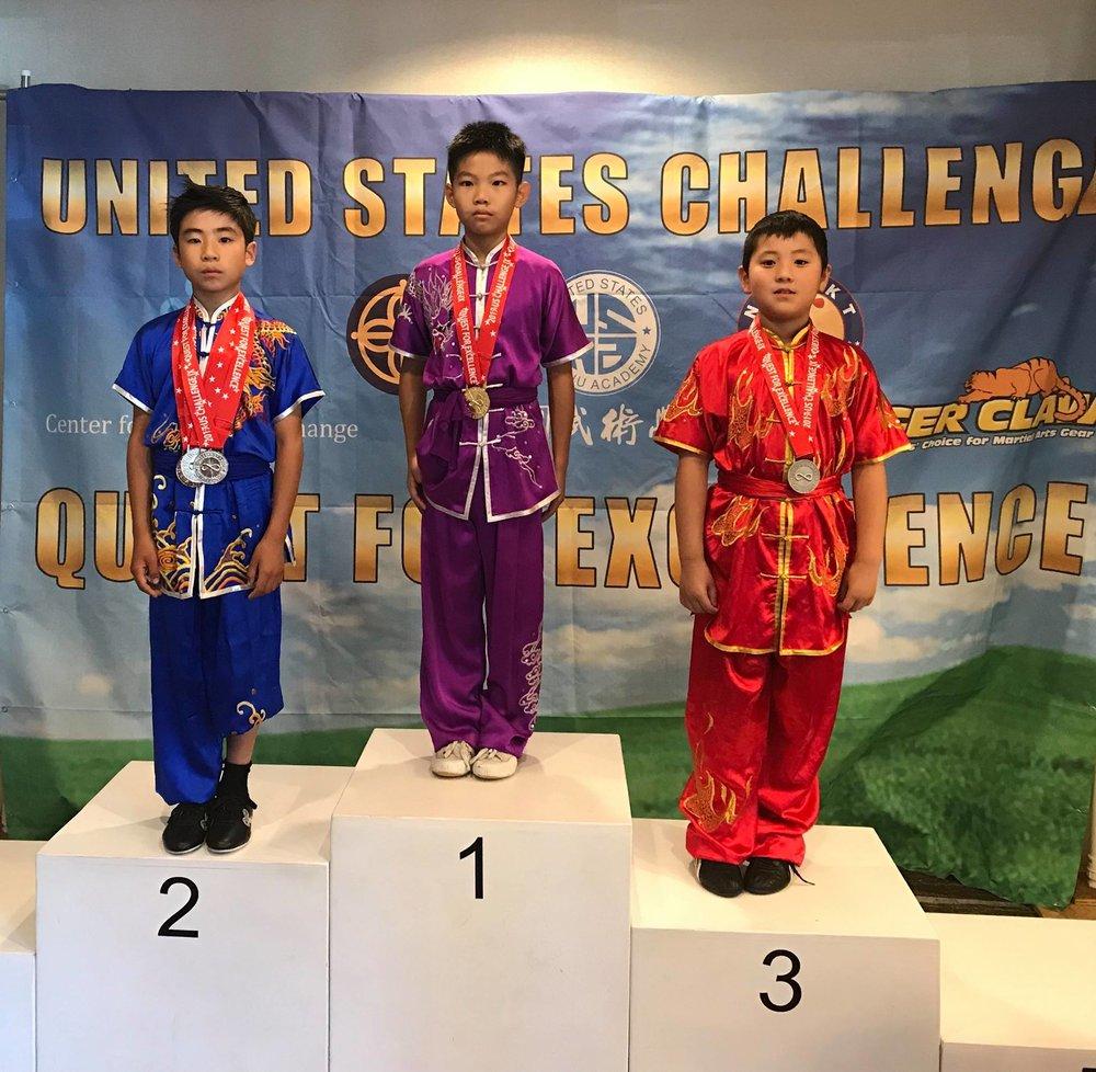 wayland-li-wushu-us-challenge-competition-maryland-2017-47.jpg