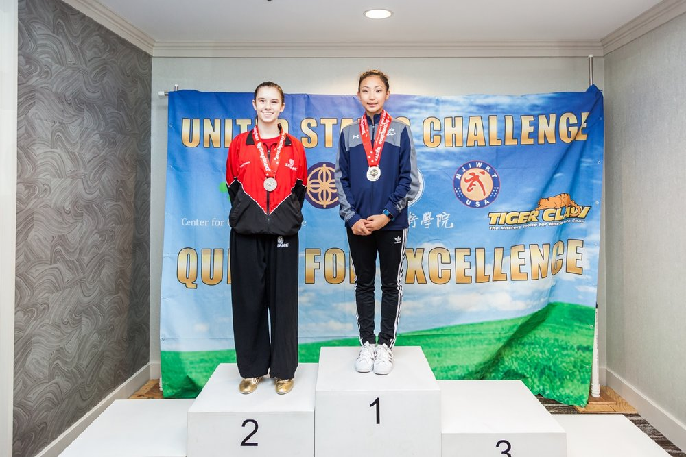 wayland-li-wushu-us-challenge-competition-maryland-2017-53.jpg
