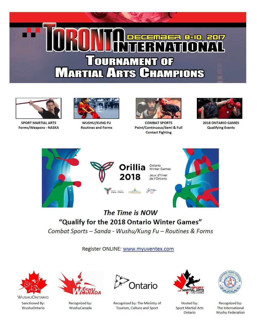 wushu-canada-ontario-toronto-international-tournament-of-martial-arts-champions-dec-2017.jpg