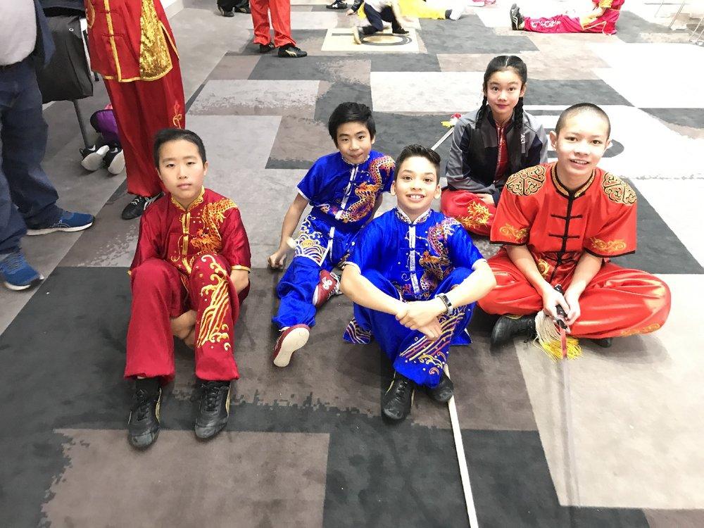 wayland-li-wushu-demonstration-toronto-markham-canada-shaolin-monks-2017-9.jpg