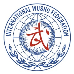 iwuf-wushu-international-wayland-li-toronto-canada-sm.jpg