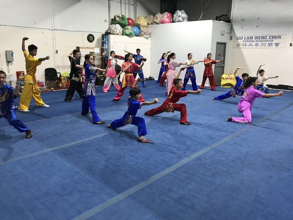 wayland-li-wushu-canada-ontario-toronto-classes-taolu-holiday-party-2017-09.jpg
